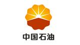 战略合作伙伴-中国石油