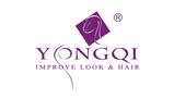 战略合作伙伴-YONGQI