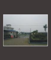 四川、成都工程案例