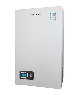 HG01 低氮机